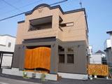札幌市西区 O様邸
