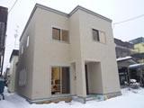 札幌市北区 M様邸