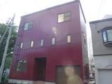 札幌市西区 T様邸