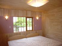 木の家の魅力